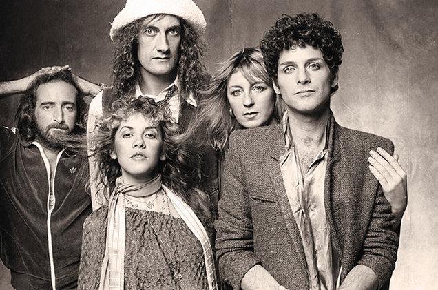 Fleetwood-Mac-Norman-Seeff-billboard-650