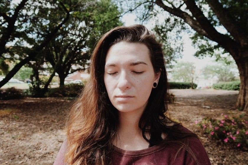 sans makeup (14 of 18)