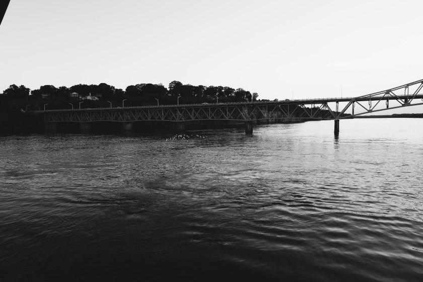 em_bridge (13 of 20)